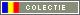RSS Colectie webloguri/RSS romanesti