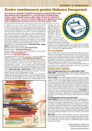 Articol in format .pdf