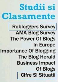 2 insemnari eLearningBlog